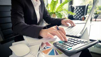 Образец составления договора аутсорсинга на оказание бухгалтерских услуг