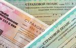 Как купить полис ОСАГО онлайн: пошаговый процесс, необходимые документы