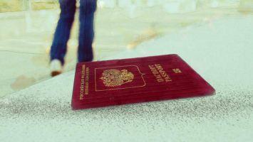 Что делать при потере паспорта: основные правила восстановления документа, подробный пошаговый алгоритм