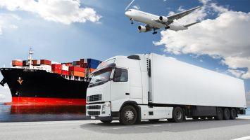 Правила составления договора на оказание транспортных услуг по перевозке различных грузов для ИП