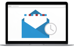 Пошаговый процесс удаления уведомлений в своем аккаунте на онлайн-портале Госуслуги