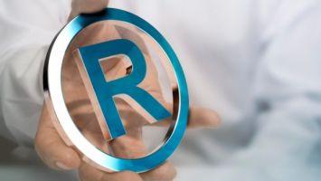 Как зарегистрировать свой товарный знак онлайн: пошаговый процесс, основные требования