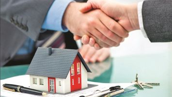 Приватизация жилья: пошаговый алгоритм, необходимые документы