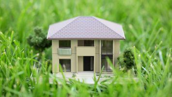 Как приватизировать землю под домом?