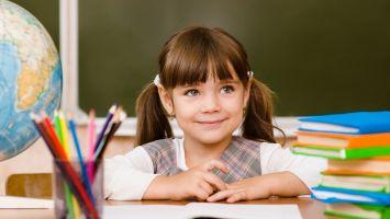 Как записать своего ребенка в школу через портал Госуслуги: пошаговый процесс подачи электронного заявления