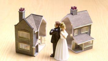 Что считается совместно нажитым имуществом?