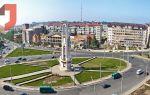 МФЦ в Республике Дагестан