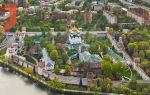 МФЦ в Смоленской области