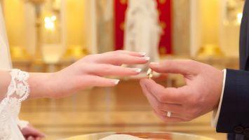 Регистрация брака онлайн: основные правила, пошаговая инструкция