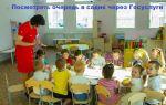 Очередность ребенка на принятие в садик: быстрая онлайн-проверка через Госуслуги