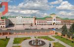 МФЦ в Республике Марий Эл