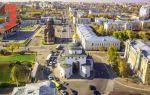 МФЦ в Владимирской области