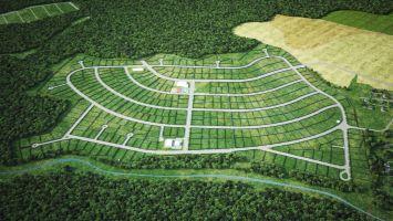 Как сделать межевание земельного участка?