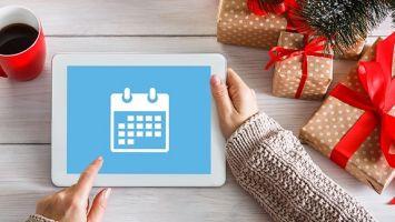 В каком режиме будут работать МФЦ на новогодние праздники в 2020 году