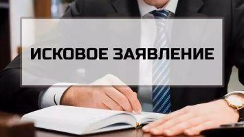 Можно ли подать исковое заявление в суд онлайн: основные требования, оплата госпошлины