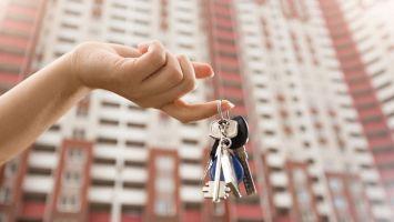 Как оформить право собственности при покупке новой квартиры: подробная инструкция