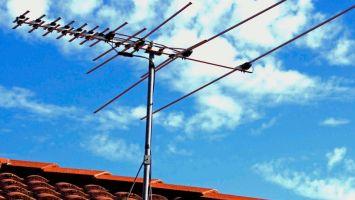 Как отключить антенну с помощью сайта Госуслуги: основные правила