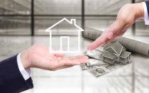 Как снять обременения по ипотеке в МФЦ