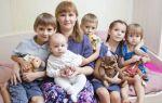 Как получить статус малоимущей семьи в МФЦ