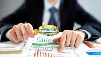Как получить кредит через МФЦ для бизнеса
