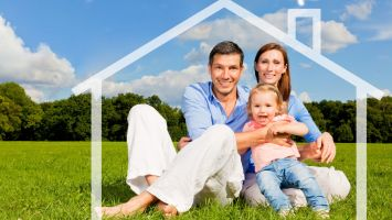 Как можно быстро получить документ, подтверждающий состав семьи: пошаговый алгоритм, регистрация электронной заявки