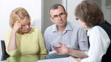Совместное завещание супругов: нововведения в ГК РФ