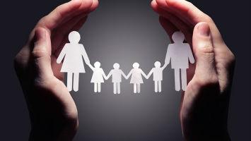 Меры поддержки многодетных семей: что говорит закон