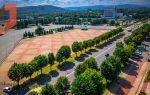 МФЦ в Кабардино-Балкарской Республике