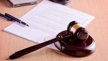 Правила составления искового заявления: стоимость подачи, требования к документу