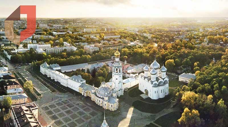 МФЦ в Вологодской области - адреса, телефоны, часы работы