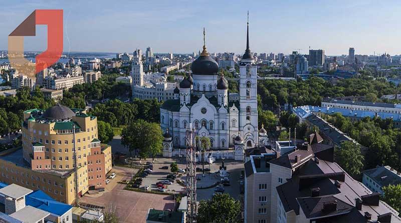 МФЦ в Воронежской области - адреса, телефоны, часы работы