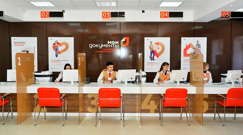 МФЦ в городе Великий Новгород адреса, телефоны, часы работы, отзывы