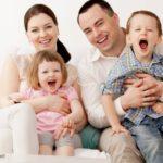 Как оформить детское пособие на ребенка в МФЦ