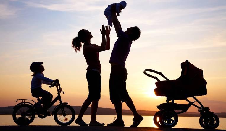 Как получить справку о составе семьи в МФЦ