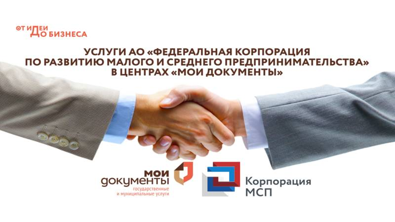 Государственная регистрация физического лица в качестве ип мфц декларация ндфл на работников