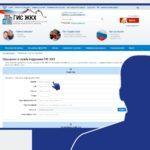 ГИС ЖКХ официальный сайт