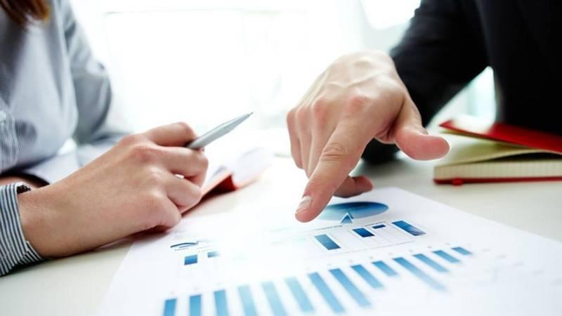 Как подать налоговую декларацию 3-НДФЛ через МФЦ