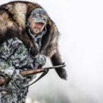 Как получить охотничий билет в МФЦ