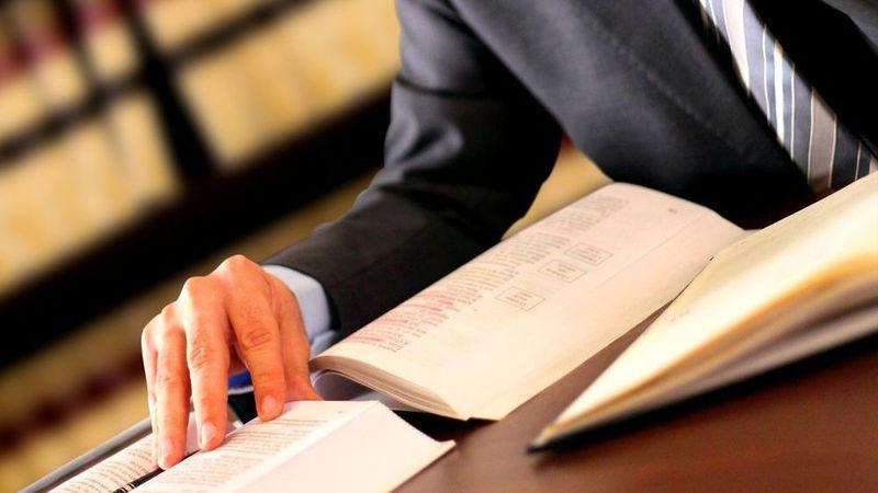 Как получить, восстановить свидетельство о смерти в МФЦ: пошаговая инструкция
