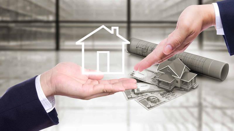 Как снять обременения по ипотеке через многофункциональный центр, какие документы нужны и сроки.