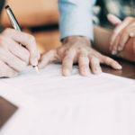 Регистрация и оформление наследства в МФЦ