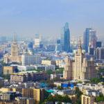 Федеральный закон Об архитектурной деятельности в РФ