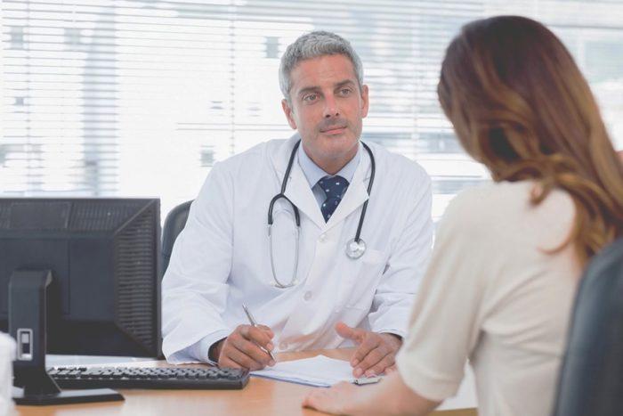 реклама медицинских услуг