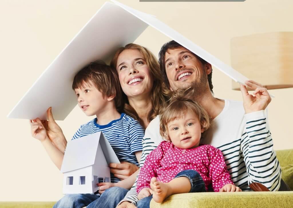 закон о поддержке ипотечников