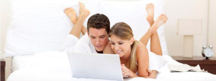 подача онлайн-заявления в ЗАГС