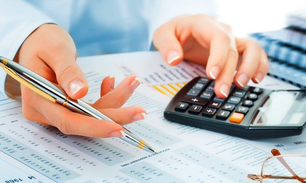 узнать свой долг по налогам