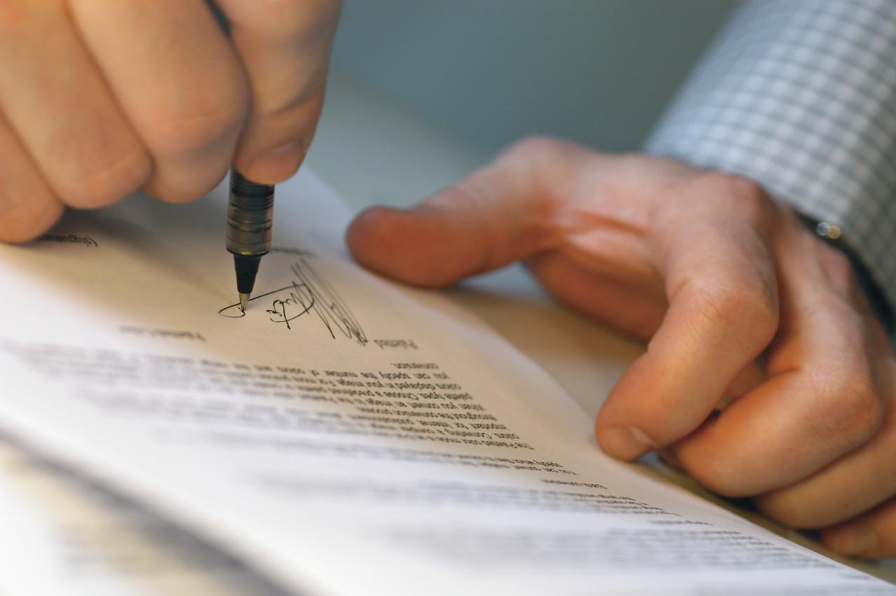 Гражданский кодекс рф 2019 наследование по закону