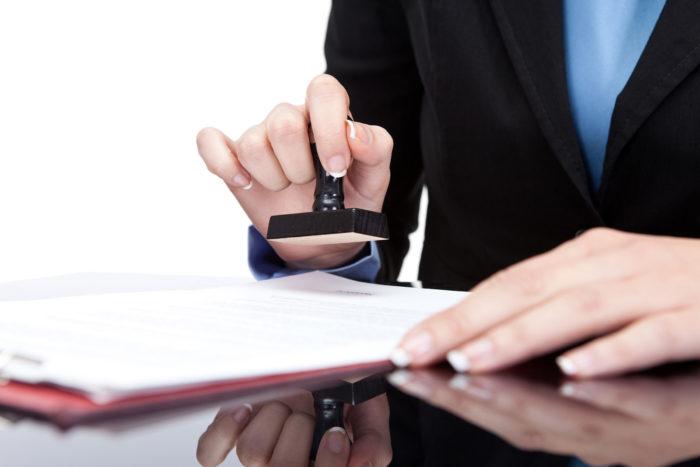 Как не платить алименты законным способом в году или платить, но меньше