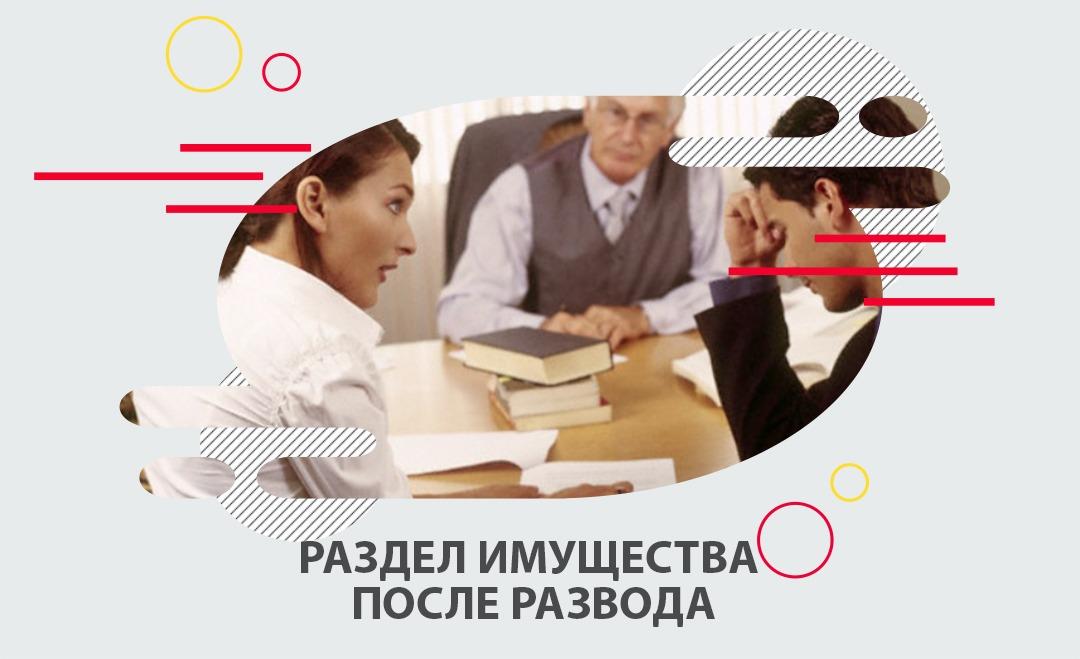 Отказ от кредита после подписания договора закон о защите прав потребителей