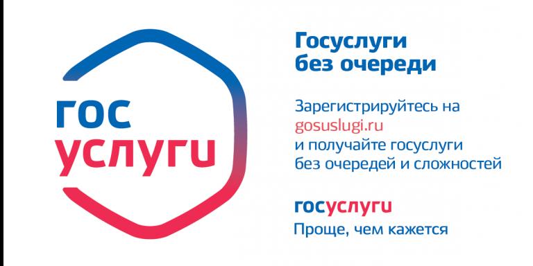 приглашение в Россию через Госуслуги